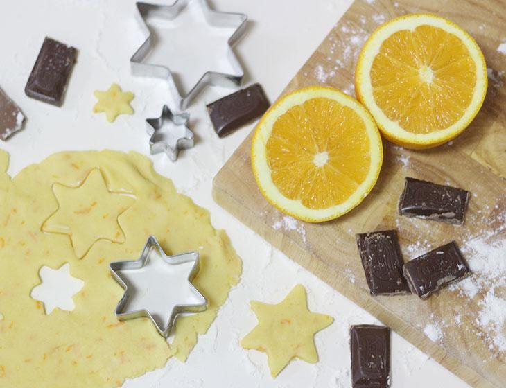 Receitas de Natal: para comer até cair!