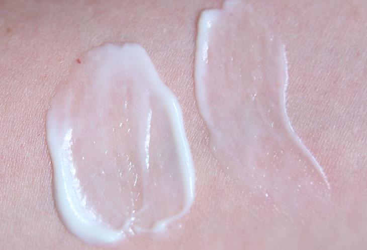 Protetor para o rosto: Sun Creme-Gel Oil Control da Eucerin