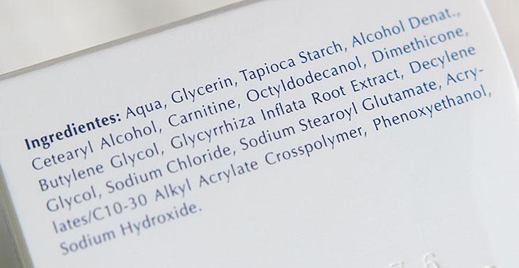 Hidratante matificante Dermo Purifyer Eucerin