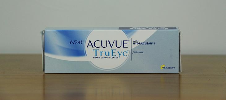 c777439fcc427 Por que eu prefiro as lentes de contato descartáveis
