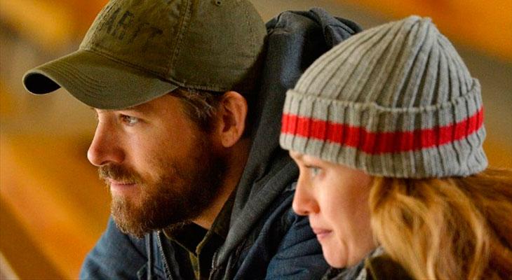 Na Netflix: 7 filmes de suspense para ficar grudado na cadeira