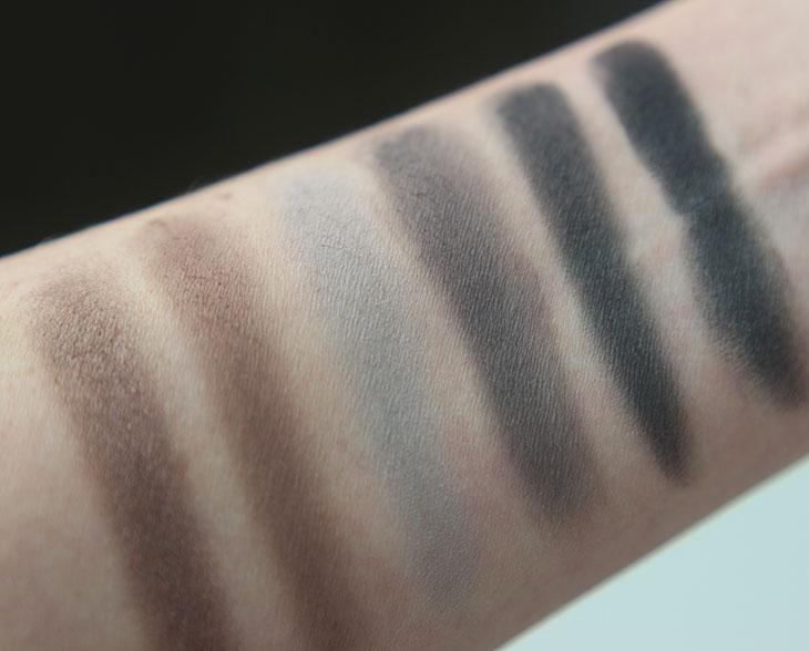 Paleta de sombras Adoro Neutros - Quem disse, Berenice?