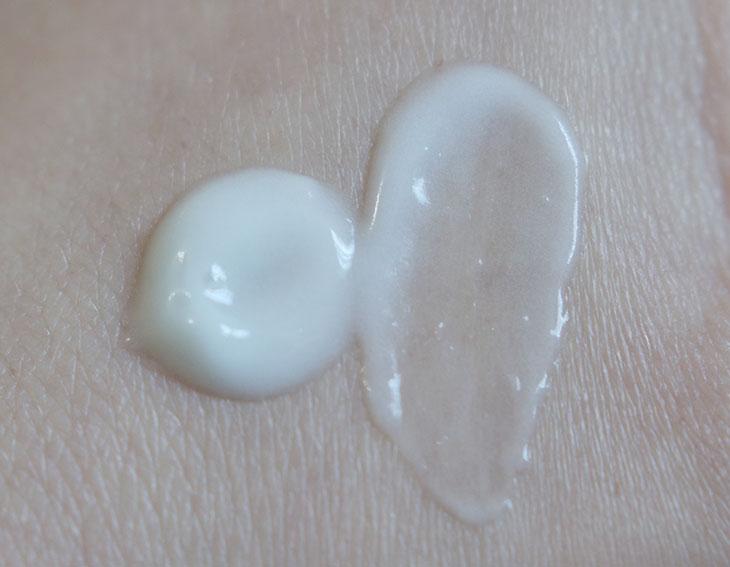 Testei o Skin Corrector Normaderm da Vichy