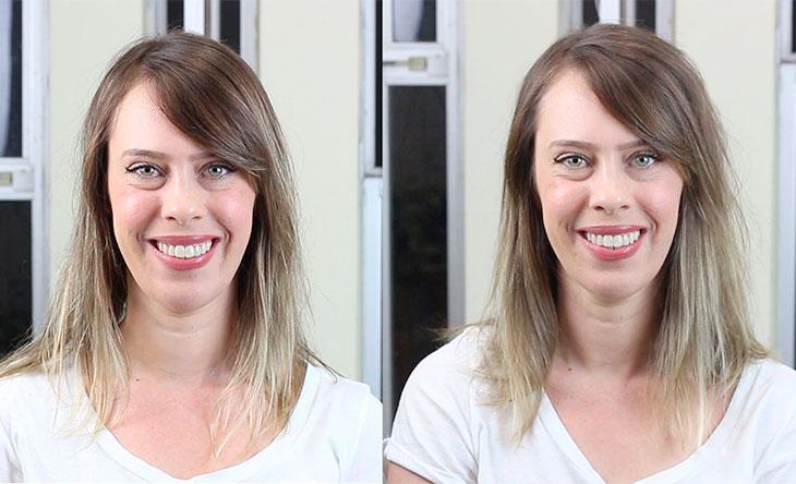 Testei o shampoo a seco diferentão da Big Sexy Hair no cabelo fino e oleoso