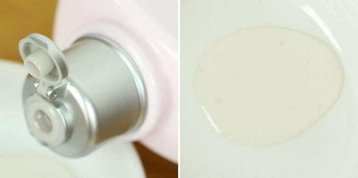 Cerejeira Pastel