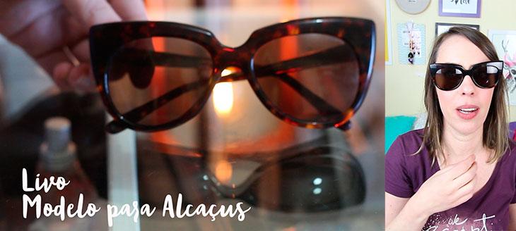 07e5e5dcde618 5 opções de óculos de sol para quem tem rosto fino e comprido