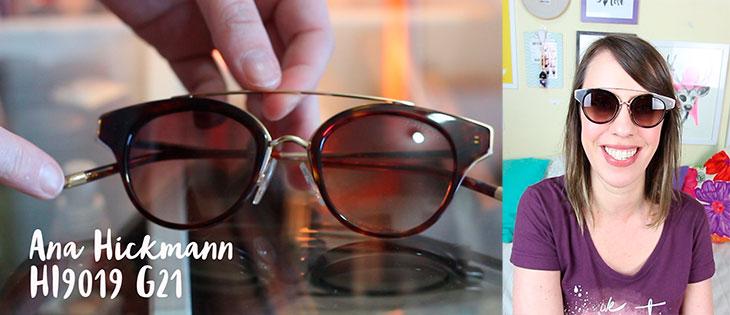 óculos de sol Archives   Coisas De Diva - Resenhas de cosméticos ... a77915b112