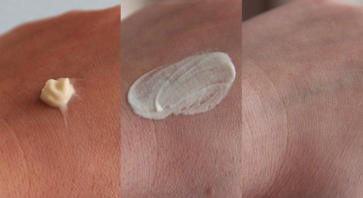 4bc3dde5e Derma Complex da Adcos  creme com 20% de vitamina C pura