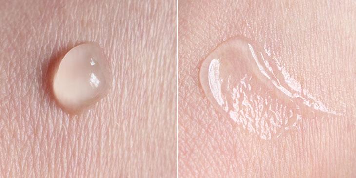 Testei na pele oleosa: primer matificante Skin Perfection Eudora