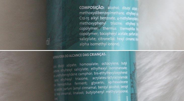 episol spray