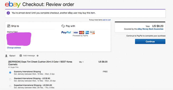 4d82684a5 Como comprar no eBay? O guia definitivo para entender o site!