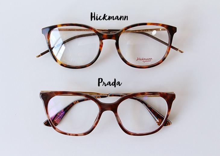 6acd3f0ea óculos de grau Archives | Coisas De Diva - Resenhas de cosméticos ...