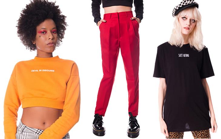78d37fe14673 5 lojas de roupas super legais que conheci pelo Instagram!