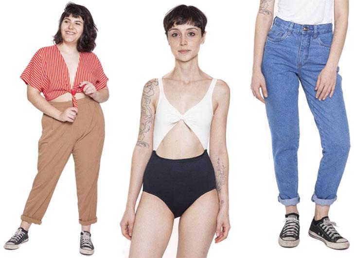 7e41ba16a 5 lojas de roupas super legais que conheci pelo Instagram!
