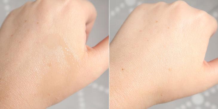 Vitamina C skin.q